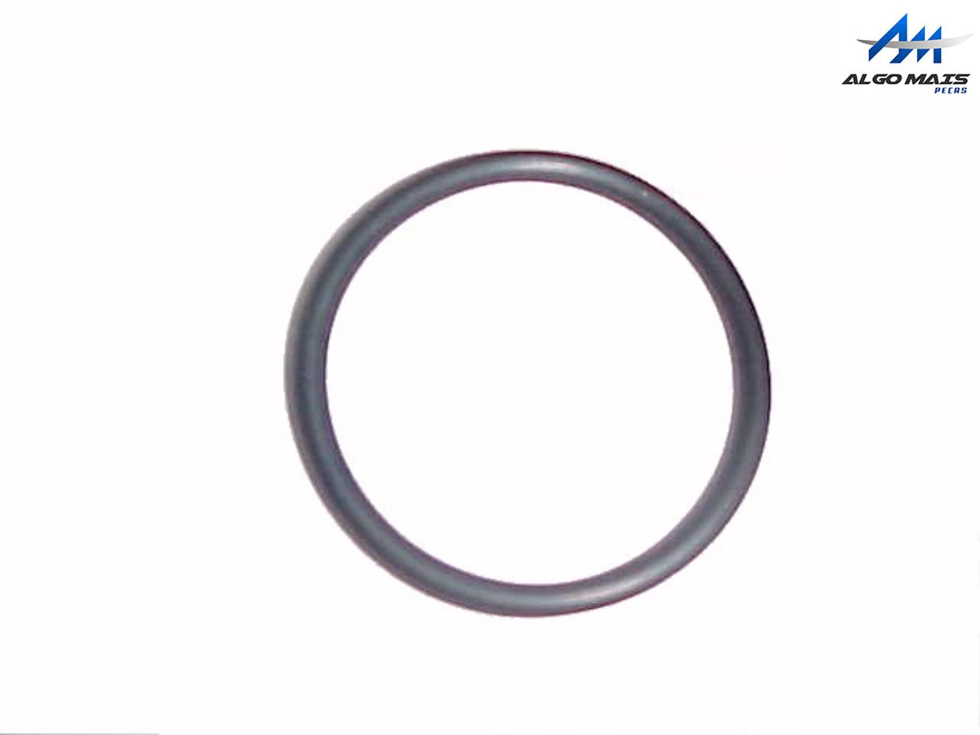 Anel Oring 34,2x3